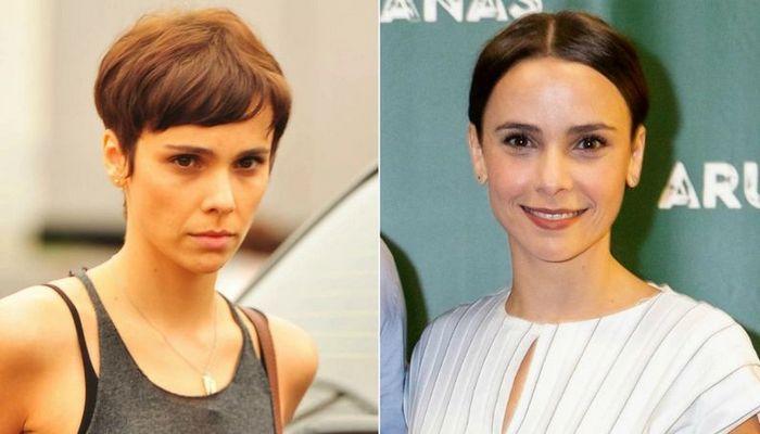 22 antes e depois do elenco de Avenida Brasil 3