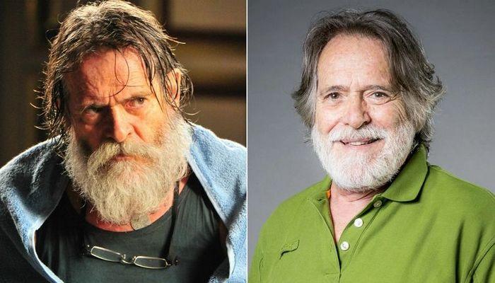 22 antes e depois do elenco de Avenida Brasil 10