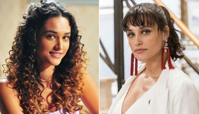 22 antes e depois do elenco de Avenida Brasil 14