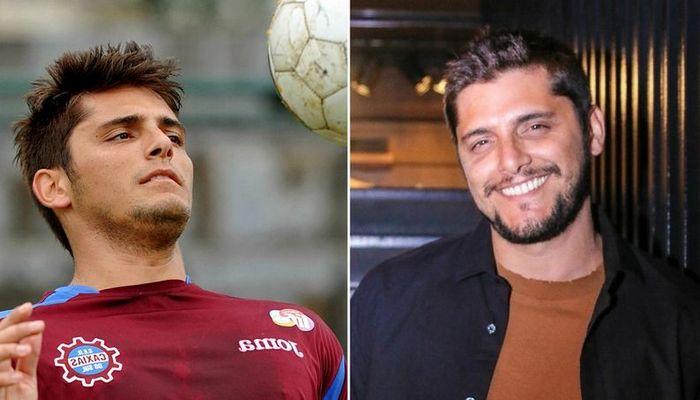 22 antes e depois do elenco de Avenida Brasil 20