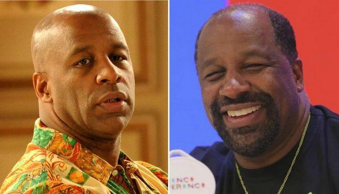 22 antes e depois do elenco de Avenida Brasil 22