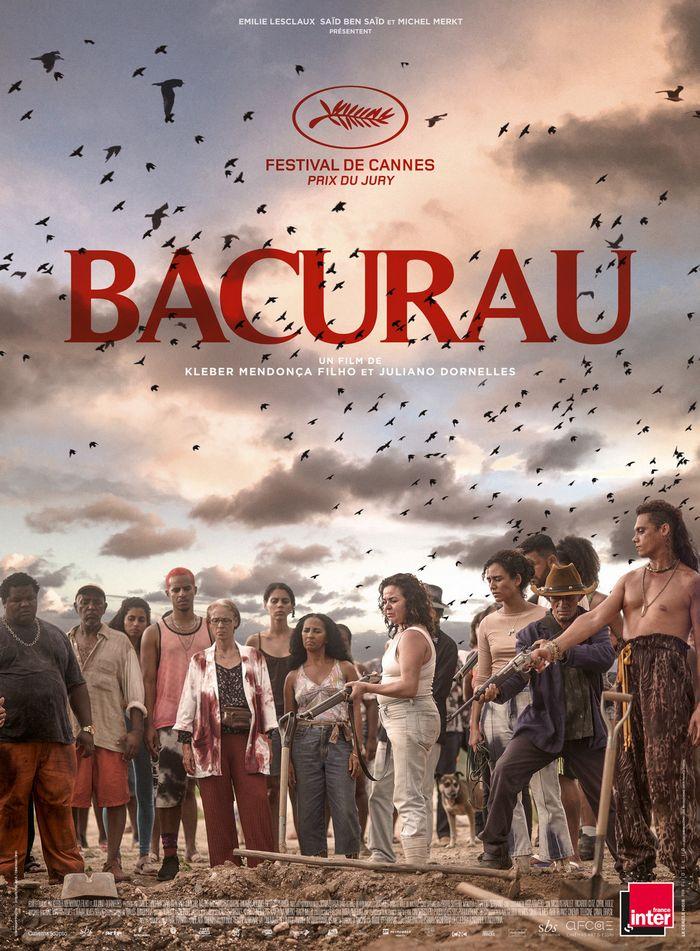 10 filmes brasileiros que farão você defender o cinema nacional 3