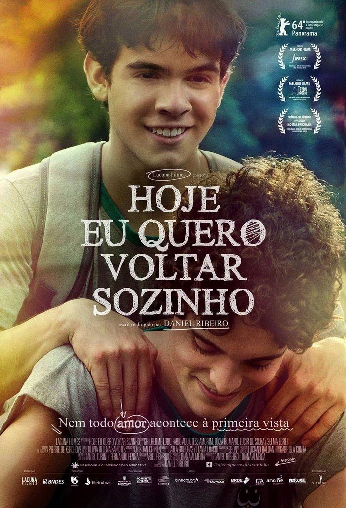 10 filmes brasileiros que farão você defender o cinema nacional 4