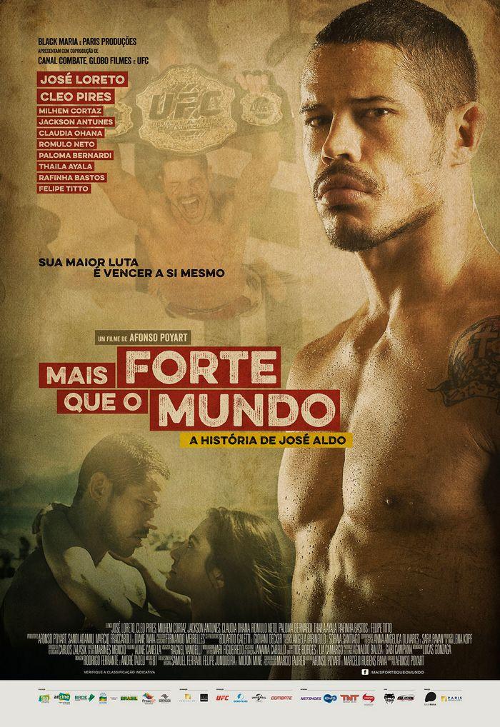 10 filmes brasileiros que farão você defender o cinema nacional 7