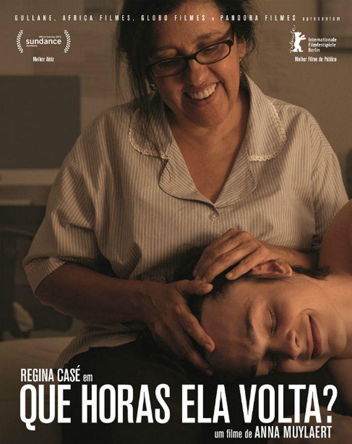 10 filmes brasileiros que farão você defender o cinema nacional 11