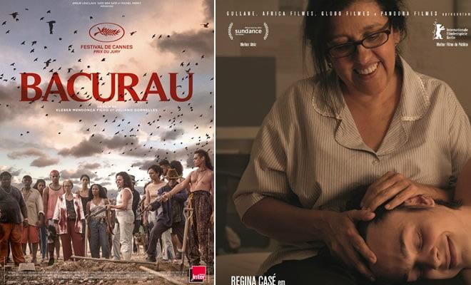 10 filmes brasileiros que farão você defender o cinema nacional 2