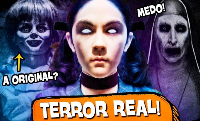 7 filmes de terror inspirados em fatos reais 23