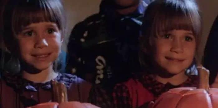 24 filmes para você assistir no Halloween 4