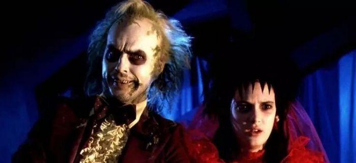 24 filmes para você assistir no Halloween 12