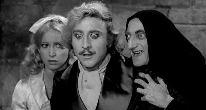 24 filmes para você assistir no Halloween 20