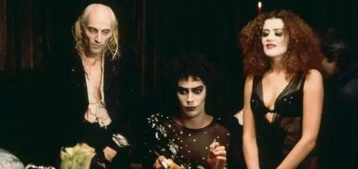 24 filmes para você assistir no Halloween 21