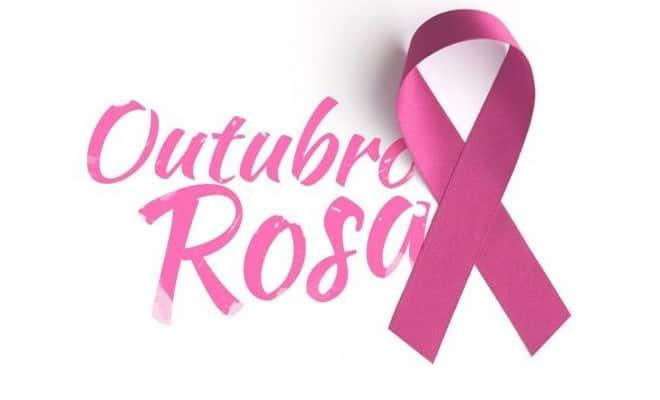 Frases de Outubro Rosa