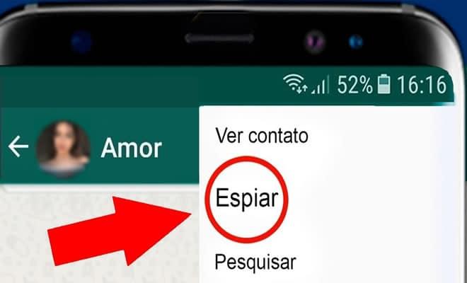 10 funções secretas escondidas no seu celular 7