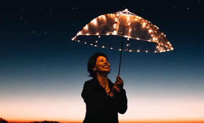 140 pensamentos positivos, fortes, reflexões e amor