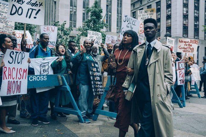 20 séries policiais da Netflix que vale a pena ver 12