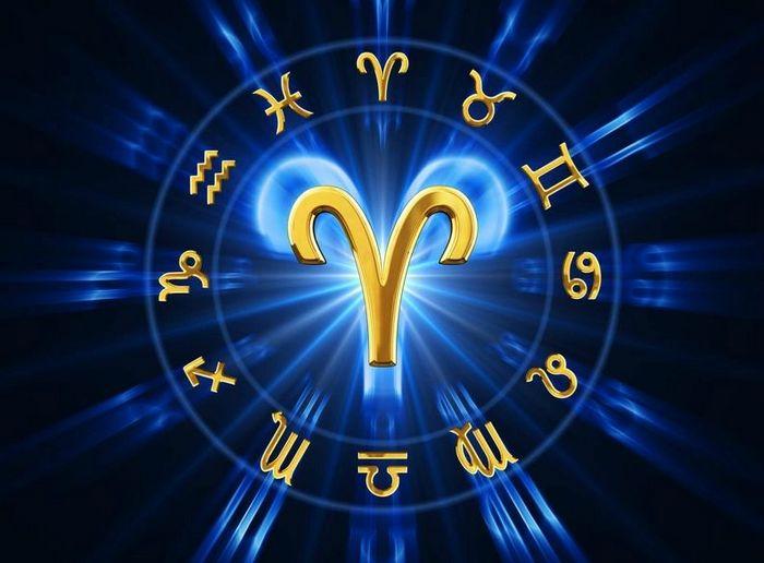 Astrologia em 2020: previsões para os signos 2