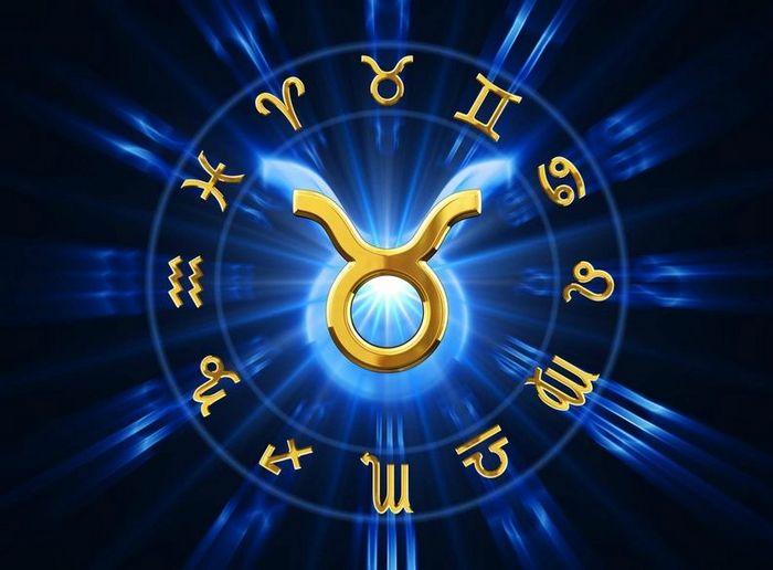 Astrologia em 2020: previsões para os signos 3