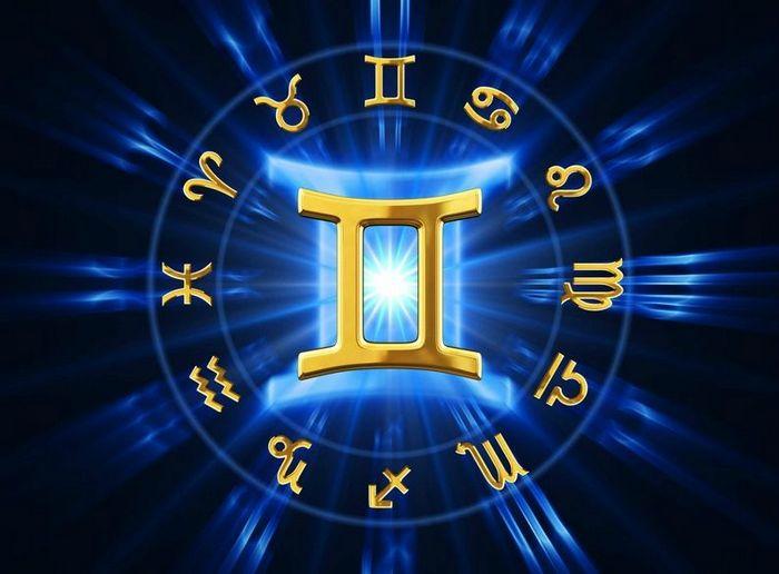 Astrologia em 2020: previsões para os signos 4