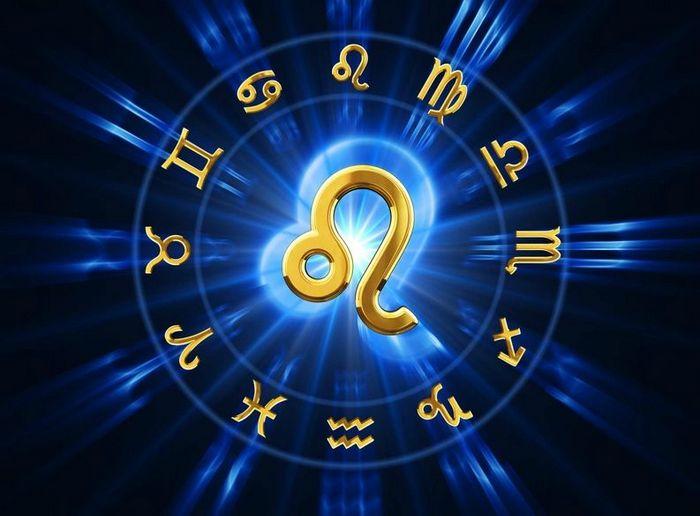 Astrologia em 2020: previsões para os signos 6