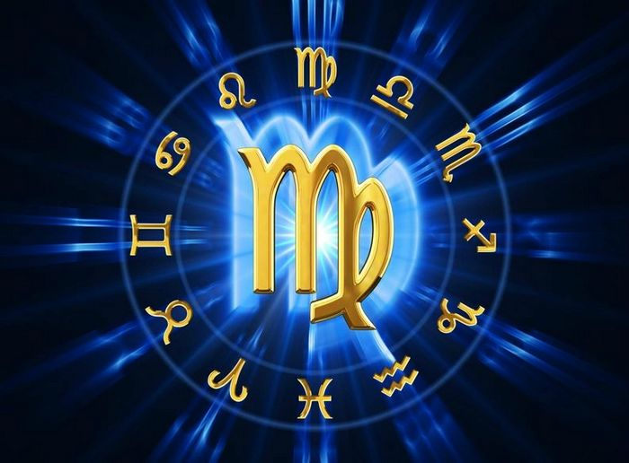 Astrologia em 2020: previsões para os signos 7