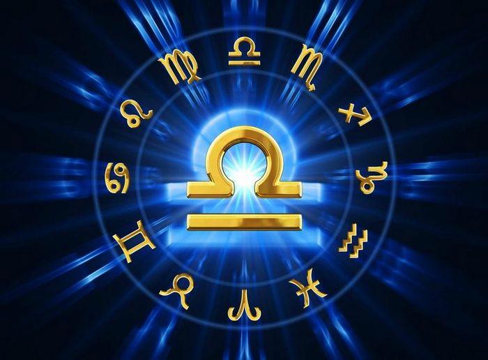 Astrologia em 2020: previsões para os signos 8