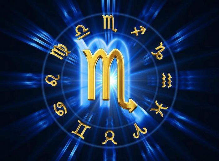 Astrologia em 2020: previsões para os signos 9