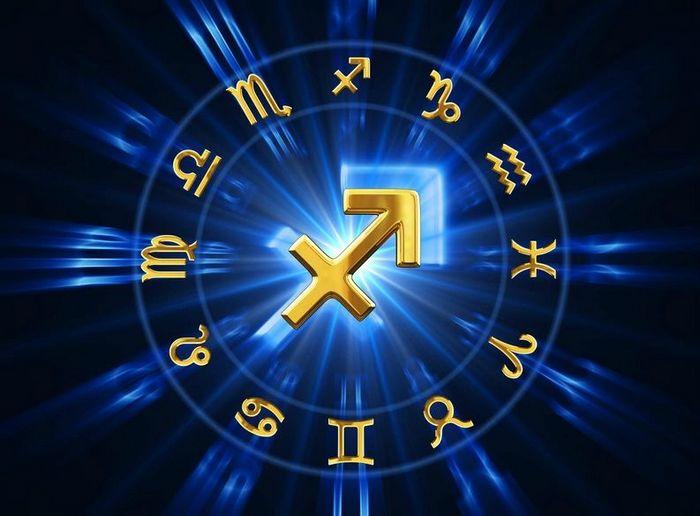 Astrologia em 2020: previsões para os signos 10