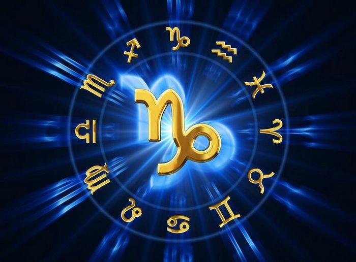 Astrologia em 2020: previsões para os signos 11