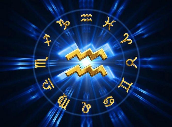 Astrologia em 2020: previsões para os signos 12