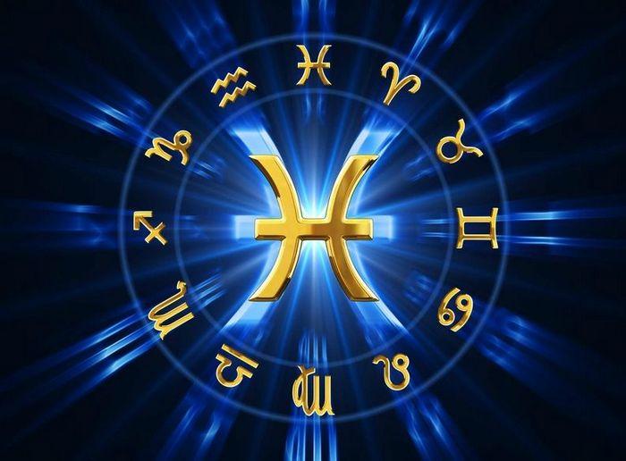 Astrologia em 2020: previsões para os signos 13