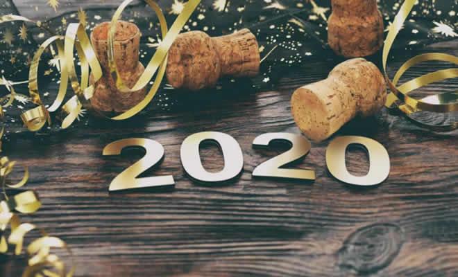 Astrologia em 2020: previsões para os signos 5
