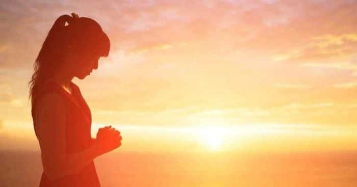 7 coisas que você precisa saber sobre Deus para refletir 2