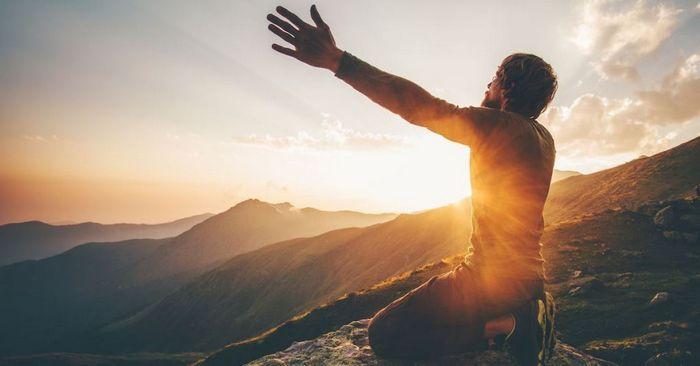 7 coisas que você precisa saber sobre Deus para refletir 6