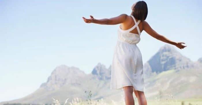 7 coisas que você precisa saber sobre Deus para refletir 4