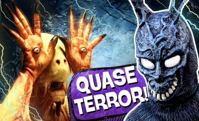7 filmes assustadores que não são de terror 5