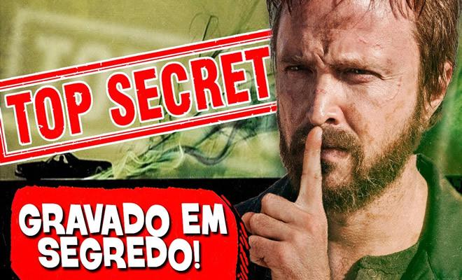 7 filmes gravados em segredo 3