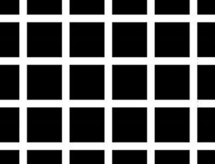 10 ilusões de ótica para desafie seu cérebro 4