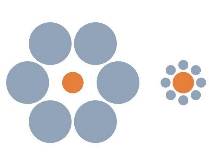 10 ilusões de ótica para desafie seu cérebro 5