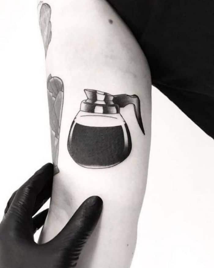 Inspire-se com essas 48 tatuagens 37