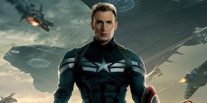 26 opiniões impopulares sobre filmes da Marvel 3