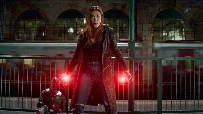 26 opiniões impopulares sobre filmes da Marvel 4