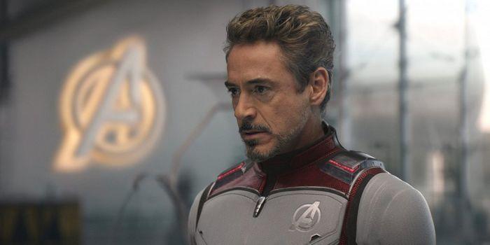 26 opiniões impopulares sobre filmes da Marvel 5