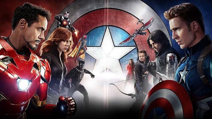 26 opiniões impopulares sobre filmes da Marvel 7