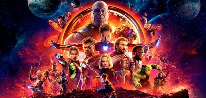 26 opiniões impopulares sobre filmes da Marvel 8