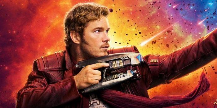 26 opiniões impopulares sobre filmes da Marvel 9
