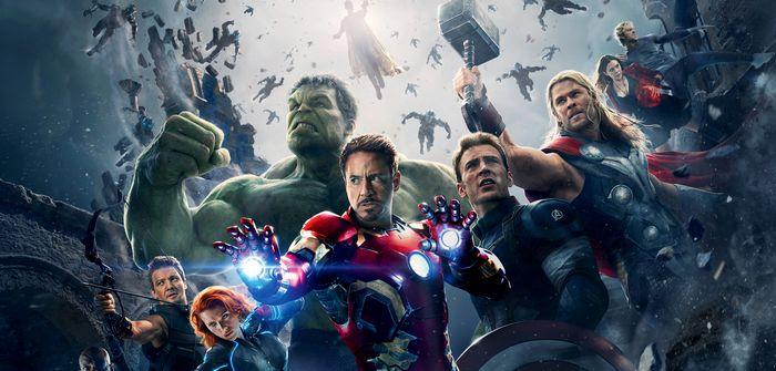 26 opiniões impopulares sobre filmes da Marvel 10
