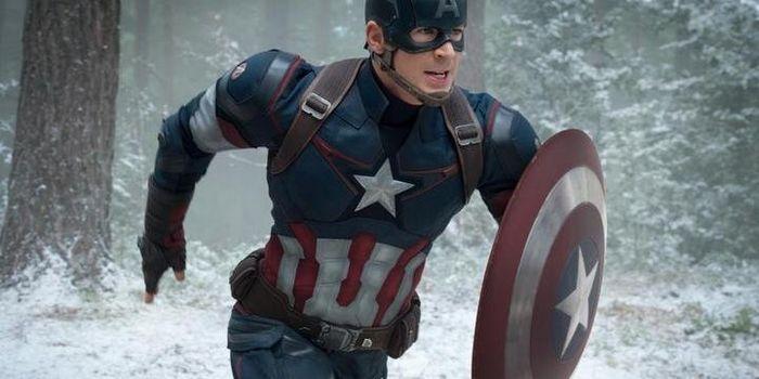 26 opiniões impopulares sobre filmes da Marvel 13