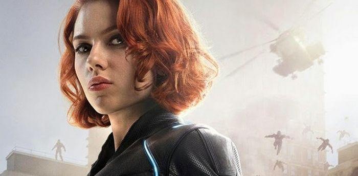 26 opiniões impopulares sobre filmes da Marvel 14