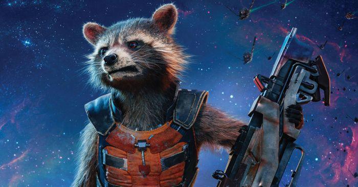 26 opiniões impopulares sobre filmes da Marvel 15