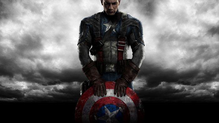 26 opiniões impopulares sobre filmes da Marvel 17